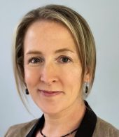 Joanna Dupont Inglis