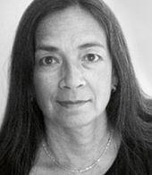 Karla Magruder