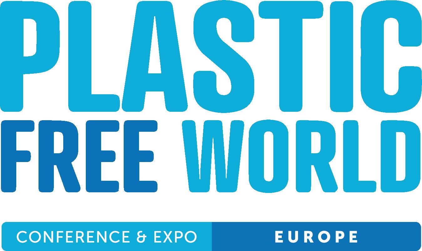 Plastic Free World Conference 2020