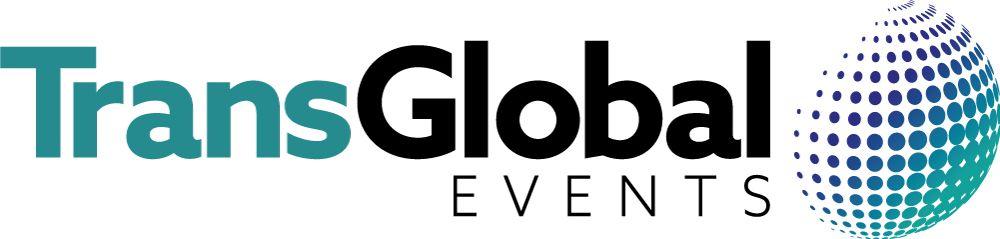 Trans-Global Logo