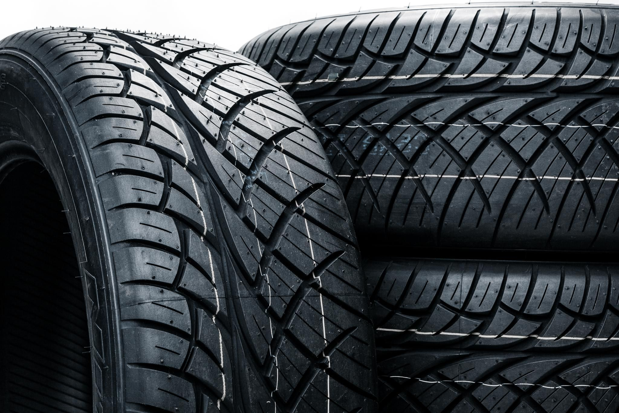 Tyre Producers