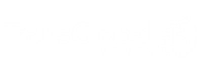 Trans-Global Events